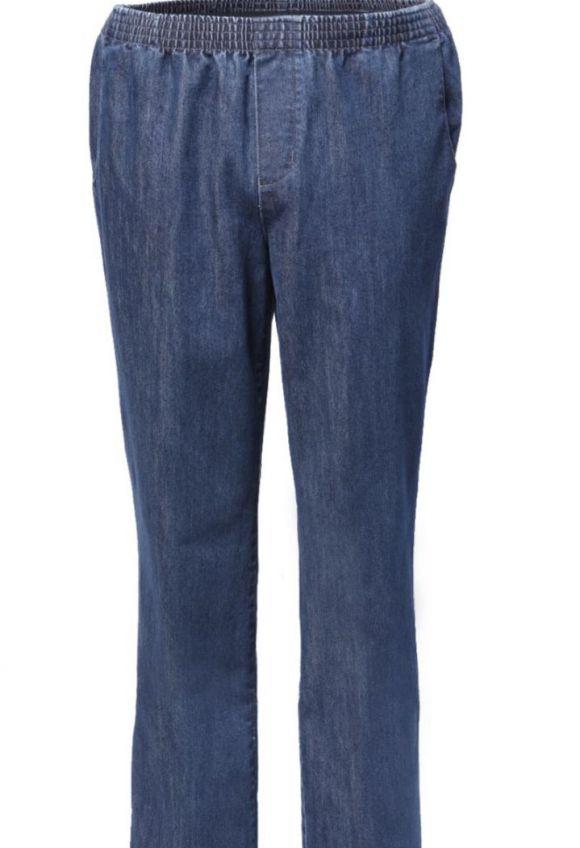 jeans amberg