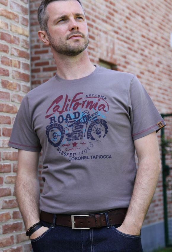 T shirt Matteo