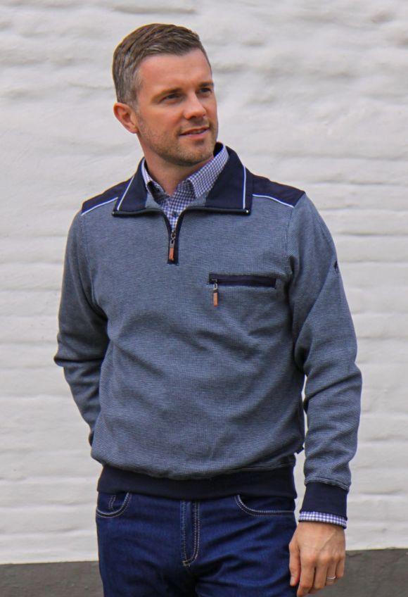 sweater Felix