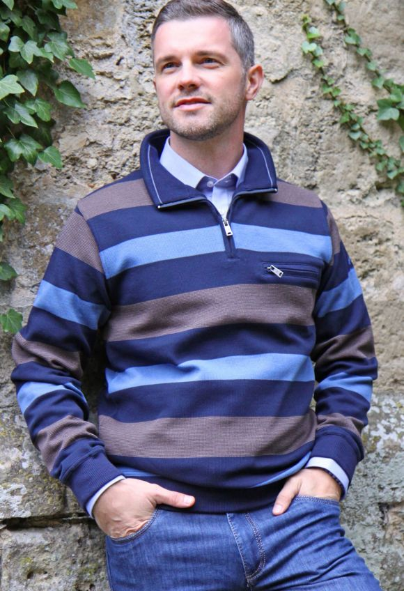 sweater Fabio