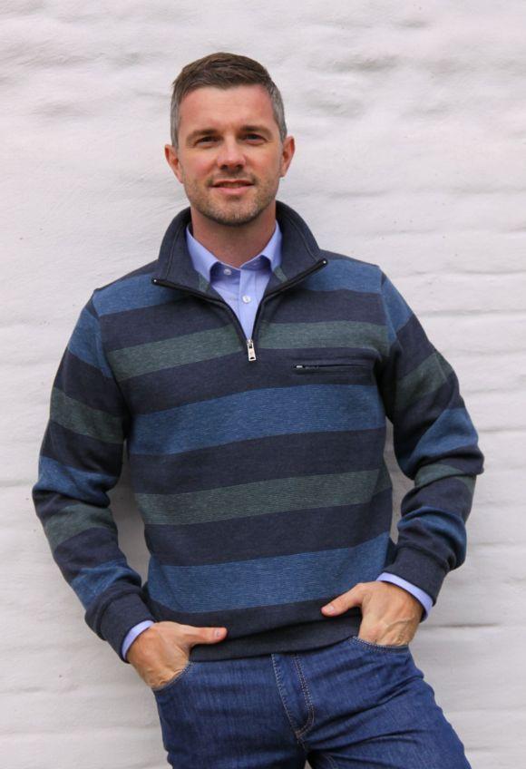 sweater Jarne