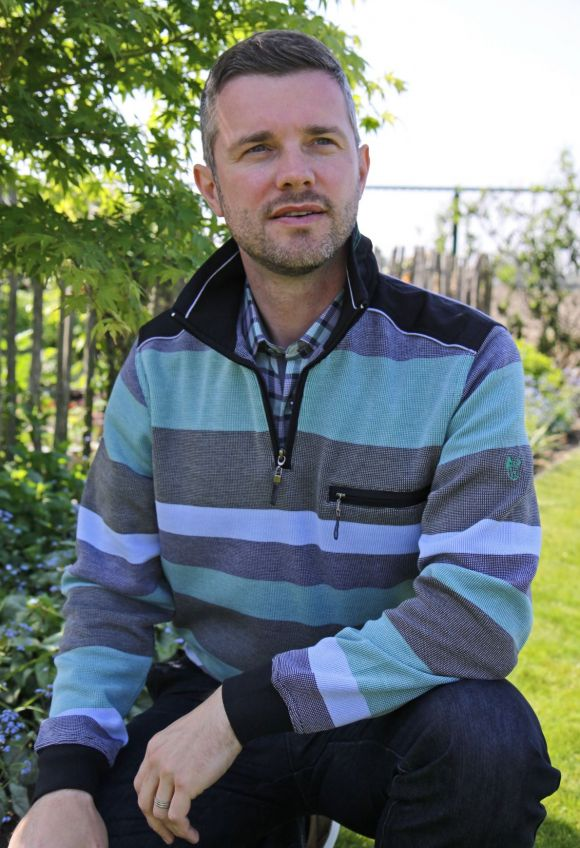 sweater Mauro