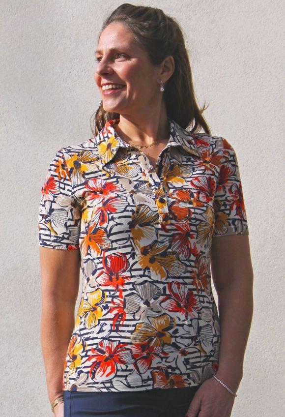 T shirt/polo Lotte