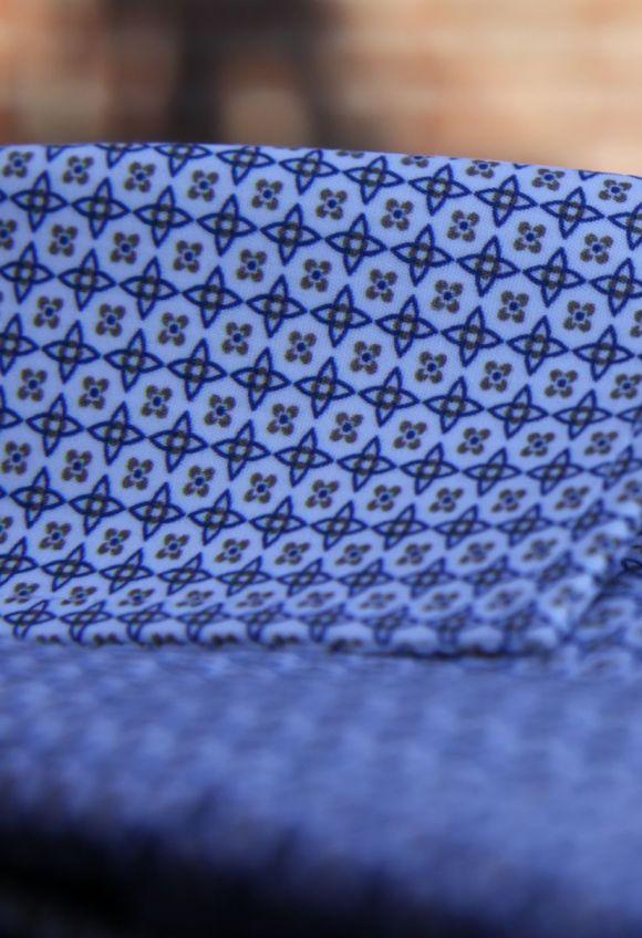 hemd Stefaan
