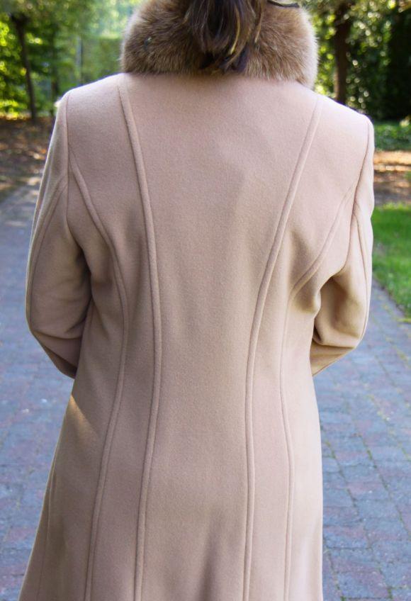 blouse Katleen
