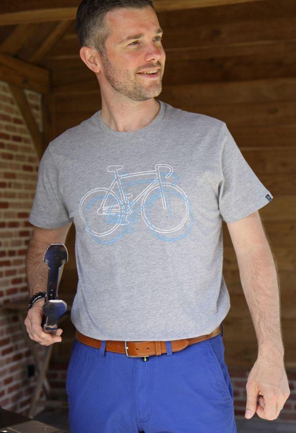 T shirt Christoph