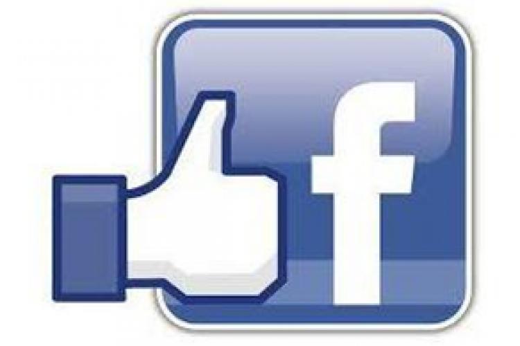 volg ons op facebook...