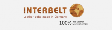 Interbelts